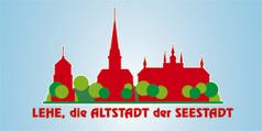 Alte Patenschaft neu besiegelt - Nordsee-Zeitung | Marinehubschrauber | Scoop.it