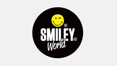 Variety   PGS, OuiDO and Smiley Team up on Original TV Series   Smiley   Scoop.it