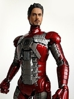 5 Innovation Rules That You Won't Learn From Tony Stark - Forbes | Innovation | Scoop.it