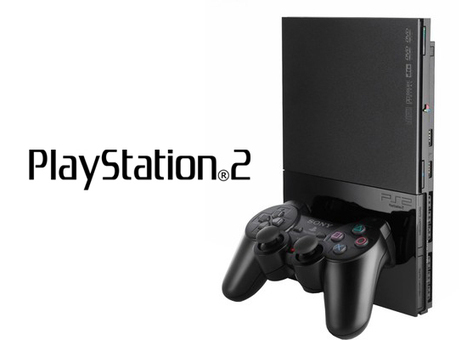 Sony PlayStation 2 Specifications and Price | Gaming Consoles | Scoop.it