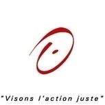 Le journal de gratitude – Loi d'attraction | Les clés de la loi de l'attraction | Scoop.it