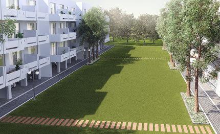 Vatika Express City   Residential Apartments in Dwarka   Scoop.it