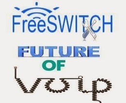 VoIP, Web, Mobile and SEO: FreeSWITCH - The Future of VoIP | FreeSWITCH solution & services | Scoop.it