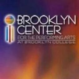 Brooklyn Center for the Performing Arts to Present TREASURED STORIES BY ... - Broadway World | Brooklyn Buzz | Scoop.it