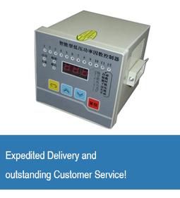 Power Factor Controller(Smart,Low Voltage)-☆Film capacitor || Low Voltage Power Film Capacitors || Capacitor manufacturer | capacitor | Scoop.it