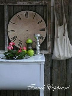Time Well Spent | Upcycled Garden Style | Scoop.it