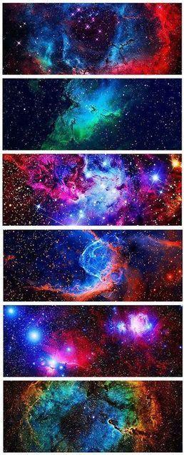 Ficção-científica.Fricção-cienfísica.   Ficção científica literária   Scoop.it