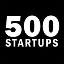 500 Startups closes second fund with USD 44.1 million   News Portal   Scoop.it