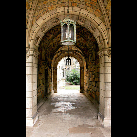 Accenture's Cost Cutting Change Plan at University of Michigan | Change Management Resources | Scoop.it