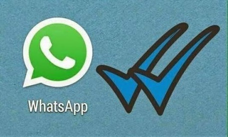 How To Disable Blue Seen Tick Marks In Whatsapp? | CrunchyTricks | Scoop.it