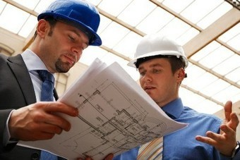 Factors to Consider When Choosing a Building Inspection Company   Interesting from Web   Scoop.it