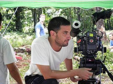 puntocine - formación de cine y postproducción   Digital Marketing Strategy   Scoop.it