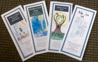 Hidden Cove Park Brochures | Leadership at Clairemont | Scoop.it