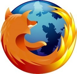 Telefonica Releases First Firefox OS-Based Smartphone | Antagonismo Social | Scoop.it