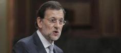 El cinismo y las mentiras de Mariano Rajoy - Blasting News | Partido Popular, una visión crítica | Scoop.it
