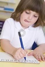 El proceso de construcción de la escritura en inglés como lengua extranjera. | Constructivismo y Educación | Scoop.it