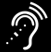 Wireless system aids hearing-impaired - YourWestValley.com   Hearing News   Scoop.it