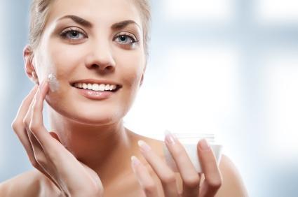 How Can Get Youthful Skin | Ecinosiyan jasi | Scoop.it