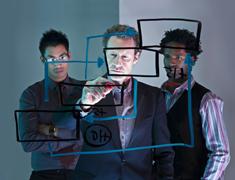 EDTECH: Focus On Higher Education - Change Agents   Entornos, instrumentos y prácticas de aprendizaje virtual   Scoop.it