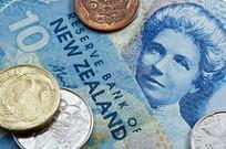 New Zealand Sees $1.8 Billion Surplus.@investorseurope | Taxing Affairs | Scoop.it
