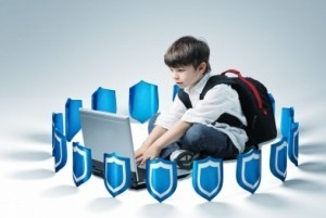 Comment superviser son enfant sur internet | E-LEARNING & E-recrutement | Scoop.it