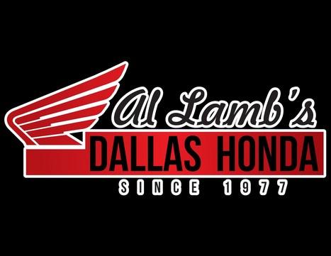 Al Lamb's Dallas Honda | sydnievargashmV | Scoop.it