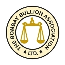 Bombay Bullion Association Opens Its Corporate Office At Zaveri Bazaar Press Release,Media News | Bombay Bullion Accociation | Scoop.it