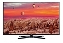 VESTEL 3D SMART 50PF8175 127 EKRAN LED TV | cazipalisveris | Scoop.it