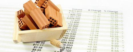 Diez consejos de una tasadora a inversores extranjeros con apetito de 'ladrillo' español - elConfidencial.com | Directivos Mercado Inmobiliairo en Español | Scoop.it