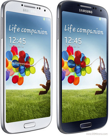 How to root Galaxy S4 I9505 running on XXUBMG5 4.2.2 Jelly Bean | Android Circle | Scoop.it