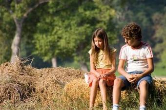 Antonia Postorivo ci consiglia un nuovo film italiano. | News & Ultime dal Blog | Scoop.it