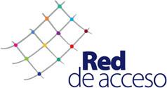 Redes sociales a favor de la salud | Red de Acceso | TICs. En Salud y Alternativas Médicas Innovadoras | Scoop.it