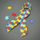 What Will You Do for World Autism Awareness Day? | CPI | Autism & Special Needs | Scoop.it