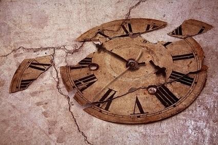 Un dernier regard sur l'économie réelle avant qu'elle n'implose – Partie 1 | LE SAKER FRANCOPHONE | La fin d'un monde en direct (fissures d'un système économique à bout de souffle) | Scoop.it