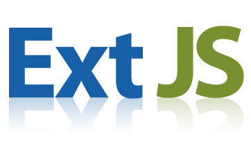 ExtJS vs. Meteor & React | JavaScript for Line of Business Applications | Scoop.it