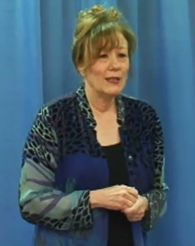 Esther Hicks In A Crash With Abraham-Hicks « Seekyt   Abraham Hicks Pro and Con   Scoop.it