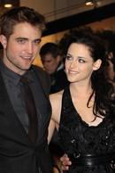 Robert Pattinson And Kristen Stewart Squabble About Wedding ... | The Twilight Saga | Scoop.it