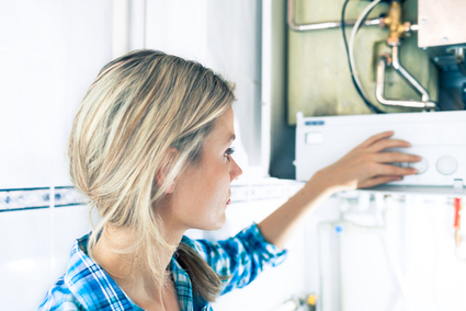 Gas Furnaces vs. Heat Pumps: Which is Right for My Home? | HVAC & Air Conditioning Repair | Scoop.it