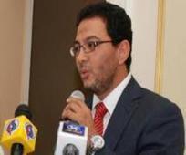 Le Conseiller du Ministre critique l'UEمستشار وزير المالية ينتقد التهديد بوقف مساعدات لمصر | Égypt-actus | Scoop.it