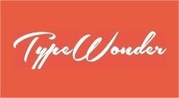 TypeWonder : prévisualiser son site internet dans une autre police | TICE, Web 2.0, logiciels libres | Scoop.it