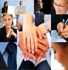Employer Branding reloaded: Tipps für KMU   Employer Branding und Hochschulmarketing   Scoop.it