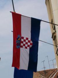 La Croatie, 28ème État membre de l'Union européenne, par Florent Marciacq - P@ges Europe - La Documentation française | Union Européenne, une construction dans la tourmente | Scoop.it