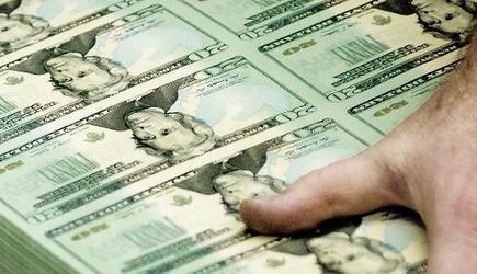 États-Unis: la croissance économique a calé au 1er trimestre - La Voix du Nord   INFO ECONOMIE   Scoop.it