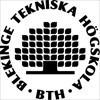 E-lärande hjälper Tanzanias landsbygd - MyNewsdesk (pressmeddelande) | IKT och iPad i undervisningen | Scoop.it