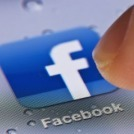 #Facebook… Now a Mobile Company? | Social Media e Innovación Tecnológica | Scoop.it