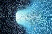 Vous pensez avoir trop de données | Beyond Marketing | Scoop.it