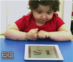 A Media Specialist's Guide to the Internet: iPad Apps for Autistic Students | K-6 primary school libraries | Scoop.it