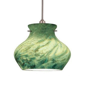 WAC HTK F4 421 JTK F4 421 LTK F4 421 Pendant | Blog | Annie J.'s blog | Lamp | Scoop.it