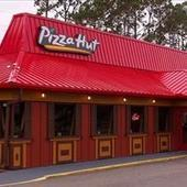 Pizza Hut Holding 140-Second Job Interviews   It's Show Prep for Radio   Scoop.it