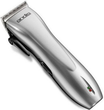 How To Pick The Best Electric Shaver For Men Plus Some Popular Models | Electric Razor Reviews | Scoop.it